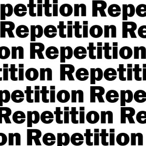 repetition-1-300x300