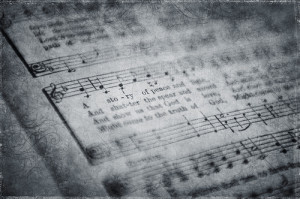 old-hymns
