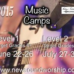Worship-Camp-2015-ad