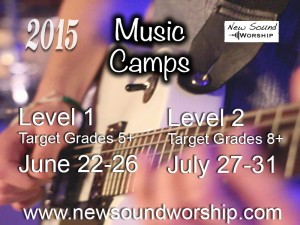 Worship-Camp-2015-ad